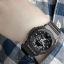 นาฬิกา คาสิโอ Casio G-Shock Standard Analog-Digital รุ่น GA-150-1A สินค้าใหม่ ของแท้ ราคาถูก พร้อมใบรับประกัน thumbnail 5