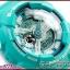 นาฬิกา คาสิโอ Casio G-Shock Limited Models รุ่น GA-110SN-3DR สินค้าใหม่ ของแท้ ราคาถูก พร้อมใบรับประกัน thumbnail 2