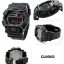 นาฬิกา คาสิโอ Casio G-Shock Standard Digital รุ่น GD-400-1 สินค้าใหม่ ของแท้ ราคาถูก พร้อมใบรับประกัน thumbnail 4