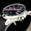 นาฬิกา คาสิโอ Casio Edifice 3-Hand Analog รุ่น EFR-103L-1A2V สินค้าใหม่ ของแท้ ราคาถูก พร้อมใบรับประกัน thumbnail 2