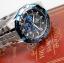 นาฬิกา คาสิโอ Casio Edifice Chronograph รุ่น EF-540D-1A2V สินค้าใหม่ ของแท้ ราคาถูก พร้อมใบรับประกัน thumbnail 4