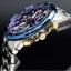 นาฬิกา คาสิโอ Casio Edifice Infiniti Red Bull Racing รุ่น EFR-539RB-2AV สินค้าใหม่ ของแท้ ราคาถูก พร้อมใบรับประกัน thumbnail 4