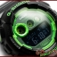 นาฬิกา คาสิโอ Casio G-Shock Limited Models รุ่น GD-120N-1B3 สินค้าใหม่ ของแท้ ราคาถูก พร้อมใบรับประกัน thumbnail 2