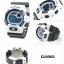 นาฬิกา คาสิโอ Casio G-Shock Limited Models รุ่น G-8900SC-7DR สินค้าใหม่ ของแท้ ราคาถูก พร้อมใบรับประกัน thumbnail 5