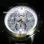 นาฬิกา คาสิโอ Casio Edifice Chronograph รุ่น EFR-547SG-7A9V สินค้าใหม่ ของแท้ ราคาถูก พร้อมใบรับประกัน thumbnail 5