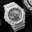 นาฬิกา คาสิโอ Casio G-Shock Standard Analog-Digital รุ่น GA-300-7A สินค้าใหม่ ของแท้ ราคาถูก พร้อมใบรับประกัน thumbnail 6