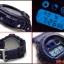 นาฬิกา คาสิโอ Casio G-Shock Limited Models รุ่น DW-6900ZB-2 สินค้าใหม่ ของแท้ ราคาถูก พร้อมใบรับประกัน thumbnail 3