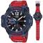 นาฬิกา คาสิโอ Casio G-Shock Gravitymaster รุ่น GA-1100-2A สินค้าใหม่ ของแท้ ราคาถูก พร้อมใบรับประกัน thumbnail 1
