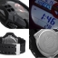นาฬิกา คาสิโอ Casio G-Shock Standard Digital รุ่น GDF-100-1ADR สินค้าใหม่ ของแท้ ราคาถูก พร้อมใบรับประกัน thumbnail 4