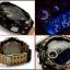 นาฬิกา คาสิโอ Casio G-Shock Limited Models Crazy Sport Series รุ่น GD-120CS-1 สินค้าใหม่ ของแท้ ราคาถูก พร้อมใบรับประกัน thumbnail 3