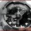 นาฬิกา คาสิโอ Casio G-Shock Limited Models รุ่น GA-110CM-8A สินค้าใหม่ ของแท้ ราคาถูก พร้อมใบรับประกัน thumbnail 2