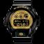 นาฬิกา คาสิโอ Casio G-Shock Standard Digital รุ่น DW-6900CB-1DR สินค้าใหม่ ของแท้ ราคาถูก พร้อมใบรับประกัน thumbnail 1