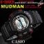 นาฬิกา คาสิโอ Casio G-Shock Professional MUDMAN - MUD RESIST รุ่น G-9000-1V สินค้าใหม่ ของแท้ ราคาถูก พร้อมใบรับประกัน thumbnail 3