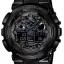 นาฬิกา คาสิโอ Casio G-Shock Special Color Models รุ่น GA-100CF-1A สินค้าใหม่ ของแท้ ราคาถูก พร้อมใบรับประกัน thumbnail 1