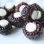 ราสพ์เบอรี่สีดำ - Black Raspberry thumbnail 2