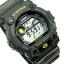 นาฬิกา คาสิโอ Casio G-Shock Standard Digital รุ่น G-7900-3DR สินค้าใหม่ ของแท้ ราคาถูก พร้อมใบรับประกัน thumbnail 1
