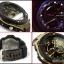 นาฬิกา คาสิโอ Casio G-Shock G-Steel Complex Dial รุ่น GST-200CP-9A สินค้าใหม่ ของแท้ ราคาถูก พร้อมใบรับประกัน thumbnail 3