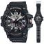 นาฬิกา คาสิโอ Casio G-Shock Mudmaster Twin Sensor รุ่น GG-1000-1A สินค้าใหม่ ของแท้ ราคาถูก พร้อมใบรับประกัน thumbnail 1