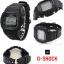 นาฬิกา คาสิโอ Casio G-Shock Standard Digital รุ่น G-5600E-1DR สินค้าใหม่ ของแท้ ราคาถูก พร้อมใบรับประกัน thumbnail 3