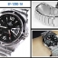 นาฬิกา คาสิโอ Casio Edifice 3-Hand Analog รุ่น EF-129D-1AV สินค้าใหม่ ของแท้ ราคาถูก พร้อมใบรับประกัน thumbnail 6