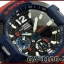 นาฬิกา คาสิโอ Casio G-Shock Gravitymaster รุ่น GA-1100-2A สินค้าใหม่ ของแท้ ราคาถูก พร้อมใบรับประกัน thumbnail 3