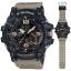 นาฬิกา คาสิโอ Casio G-Shock Mudmaster Twin Sensor รุ่น GG-1000-1A5 สินค้าใหม่ ของแท้ ราคาถูก พร้อมใบรับประกัน thumbnail 1