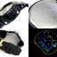 นาฬิกา คาสิโอ Casio G-Shock Standard Digital รุ่น DW-6900CB-1DR สินค้าใหม่ ของแท้ ราคาถูก พร้อมใบรับประกัน thumbnail 7