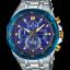 นาฬิกา คาสิโอ Casio Edifice Infiniti Red Bull Racing รุ่น EFR-539RB-2AV สินค้าใหม่ ของแท้ ราคาถูก พร้อมใบรับประกัน thumbnail 1