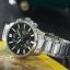 นาฬิกา คาสิโอ Casio Edifice Multi-hand รุ่น EFR-303D-1AV สินค้าใหม่ ของแท้ ราคาถูก พร้อมใบรับประกัน thumbnail 2