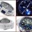 นาฬิกา คาสิโอ Casio G-Shock Gulfmaster Twin Sensor รุ่น GN-1000C-8A สินค้าใหม่ ของแท้ ราคาถูก พร้อมใบรับประกัน thumbnail 3
