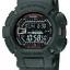 นาฬิกา คาสิโอ Casio G-Shock Professional MUDMAN - MUD RESIST รุ่น G-9000-3V สินค้าใหม่ ของแท้ ราคาถูก พร้อมใบรับประกัน thumbnail 1