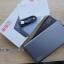 Eloop รุ่น E29 ความจุ 30000 mAh รองรับระบบชาร์จเร็ว สีเทา ของแท้ 100% thumbnail 5