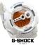 นาฬิกา คาสิโอ Casio G-Shock Standard Digital รุ่น GD-100SC-7DR สินค้าใหม่ ของแท้ ราคาถูก พร้อมใบรับประกัน thumbnail 2