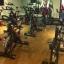จักรยานออกกําลังกาย Spin Bike รุ่นS808/20kg. thumbnail 22