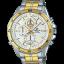 นาฬิกา คาสิโอ Casio Edifice Chronograph รุ่น EFR-547SG-7A9V สินค้าใหม่ ของแท้ ราคาถูก พร้อมใบรับประกัน thumbnail 1
