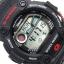 นาฬิกา คาสิโอ Casio G-Shock Standard Digital รุ่น G-7900-1DR สินค้าใหม่ ของแท้ ราคาถูก พร้อมใบรับประกัน thumbnail 2