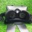 กล่องแว่นตา 3D เสมือนจริง สีดำ thumbnail 4