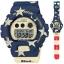 นาฬิกา คาสิโอ Casio G-Shock Limited Models ×ALIFE รุ่น GD-X6900AL-2 สินค้าใหม่ ของแท้ ราคาถูก พร้อมใบรับประกัน thumbnail 1