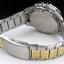 นาฬิกา คาสิโอ Casio Edifice Chronograph รุ่น EFR-547SG-7A9V สินค้าใหม่ ของแท้ ราคาถูก พร้อมใบรับประกัน thumbnail 4