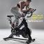 จักรยานออกกำลังกาย SpinBike20Kg รุ่น S7 thumbnail 1