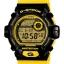 นาฬิกา คาสิโอ Casio G-Shock Limited Models รุ่น G-8900SC-1YDR สินค้าใหม่ ของแท้ ราคาถูก พร้อมใบรับประกัน thumbnail 1