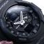 นาฬิกา คาสิโอ Casio G-Shock Standard Analog-Digital รุ่น GA-150-1A สินค้าใหม่ ของแท้ ราคาถูก พร้อมใบรับประกัน thumbnail 2