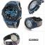 นาฬิกา คาสิโอ Casio G-Shock Standard Analog-Digital รุ่น GST-200CP-2A สินค้าใหม่ ของแท้ ราคาถูก พร้อมใบรับประกัน thumbnail 3