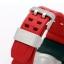 นาฬิกา คาสิโอ Casio G-Shock Mudmaster Triple Sensor รุ่น GWG-1000RD-4A สินค้าใหม่ ของแท้ ราคาถูก พร้อมใบรับประกัน thumbnail 2