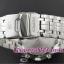 นาฬิกา คาสิโอ Casio Edifice Chronograph รุ่น EF-540D-1A5VDF สินค้าใหม่ ของแท้ ราคาถูก พร้อมใบรับประกัน thumbnail 4