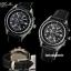 นาฬิกา คาสิโอ Casio Edifice Chronograph รุ่น EF-503L-1AVDF สินค้าใหม่ ของแท้ ราคาถูก พร้อมใบรับประกัน thumbnail 6