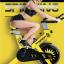 จักรยานออกกําลังกาย Spin Bike รุ่น :9301 / สีดำ thumbnail 3