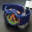นาฬิกา คาสิโอ Casio G-Shock Standard Analog-Digital รุ่น GA-110FC-2A สินค้าใหม่ ของแท้ ราคาถูก พร้อมใบรับประกัน thumbnail 2