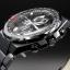 นาฬิกา คาสิโอ Casio Edifice Chronograph รุ่น EFR-542BK-1AV สินค้าใหม่ ของแท้ ราคาถูก พร้อมใบรับประกัน thumbnail 2