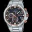 นาฬิกา คาสิโอ Casio Edifice Infiniti Red Bull Racing รุ่น EFR-544RB-1AV สินค้าใหม่ ของแท้ ราคาถูก พร้อมใบรับประกัน thumbnail 1